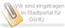 Branchenbuch Görlitz